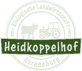 SoLaWi Heidkoppelhof